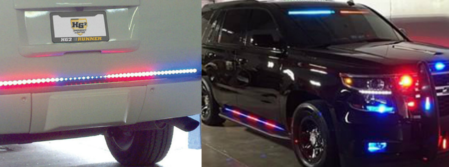 hg2-3pc-suv-covert-lights.jpg