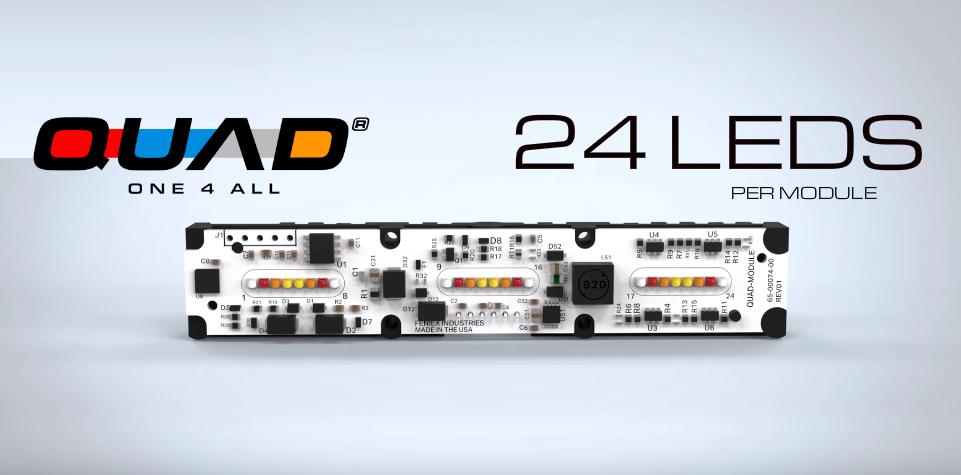 inside-quad-24leds-per-module.jpg