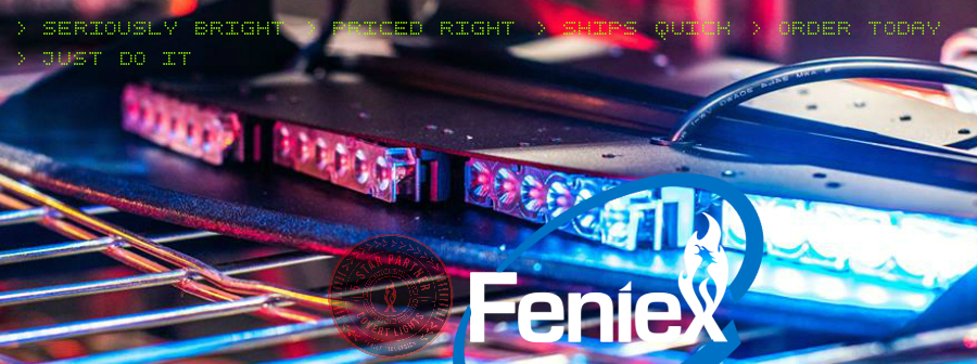 inside-visor-lights-by-feniex-at-covertlights.jpg