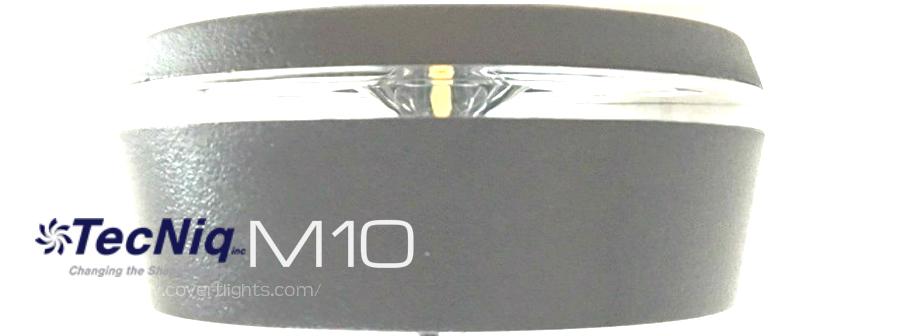 m10-tecniq-at-covertlights.jpg
