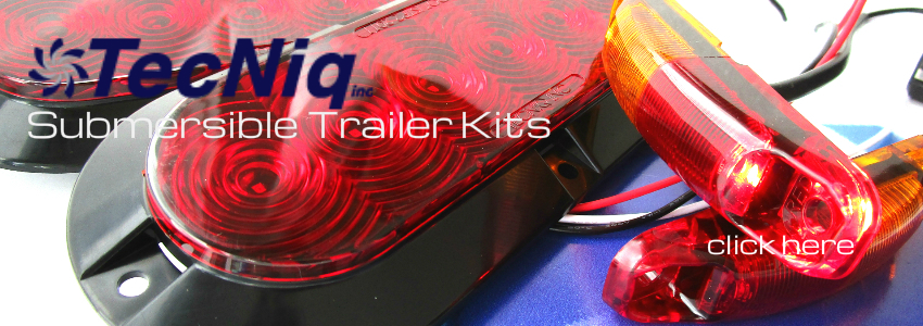 new-submersible-trailer-light-kit-click-here.jpg