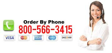 order-by-phone1.jpg