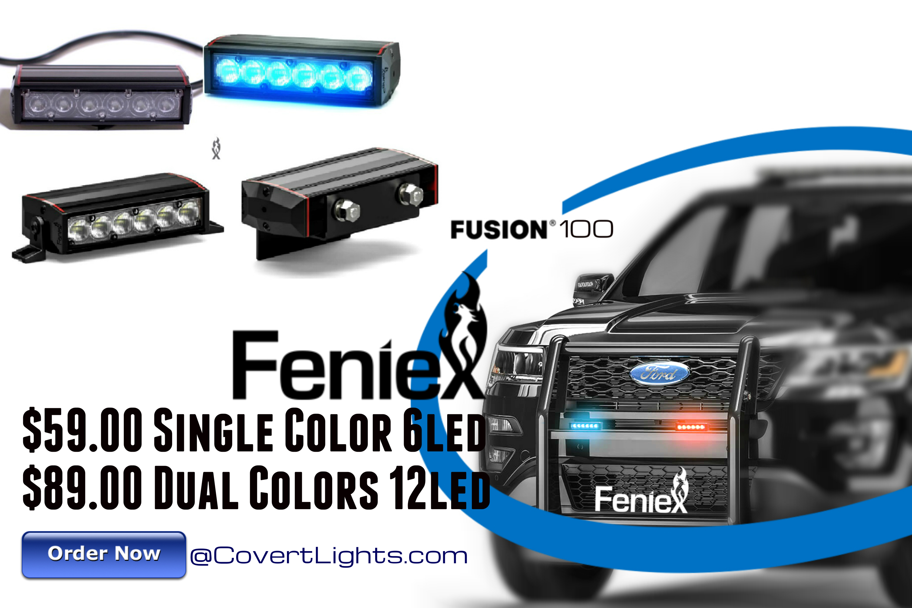 order-feniex-fusion-100-sticks-at-covertlights.jpg