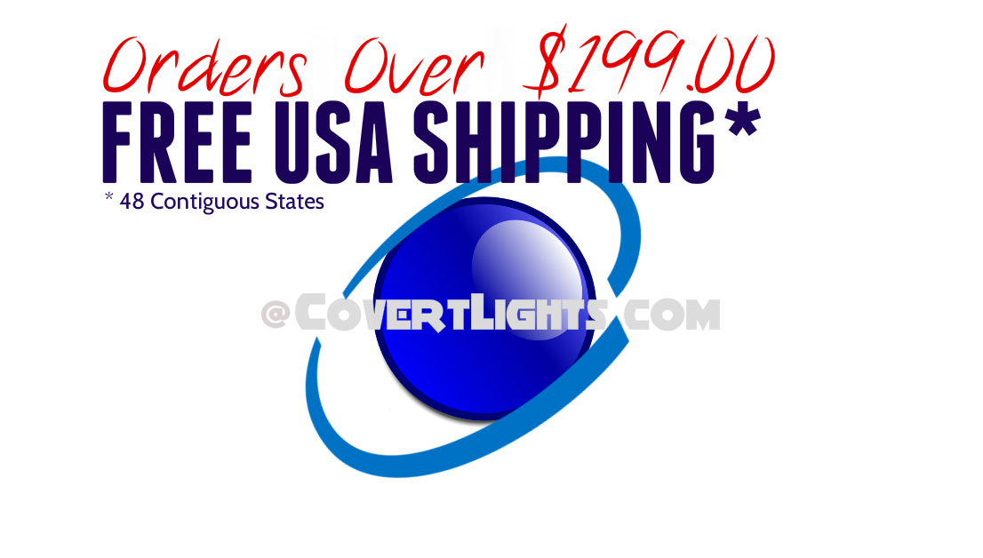 over-199-free-usa-shipping-48states-covertlights-8-31.jpg