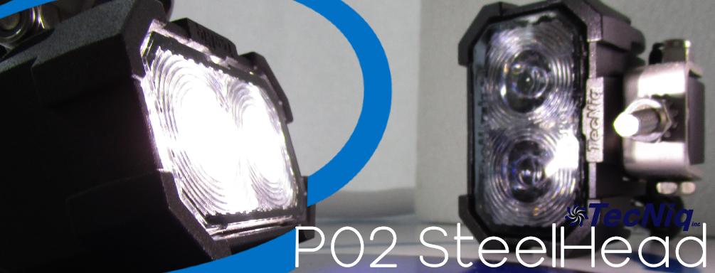 p02-steelhead-tecniq-at-covertlights.jpg