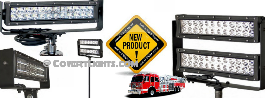 pole-and-swivel-mount-scene-lights-covert-lights-now.jpg