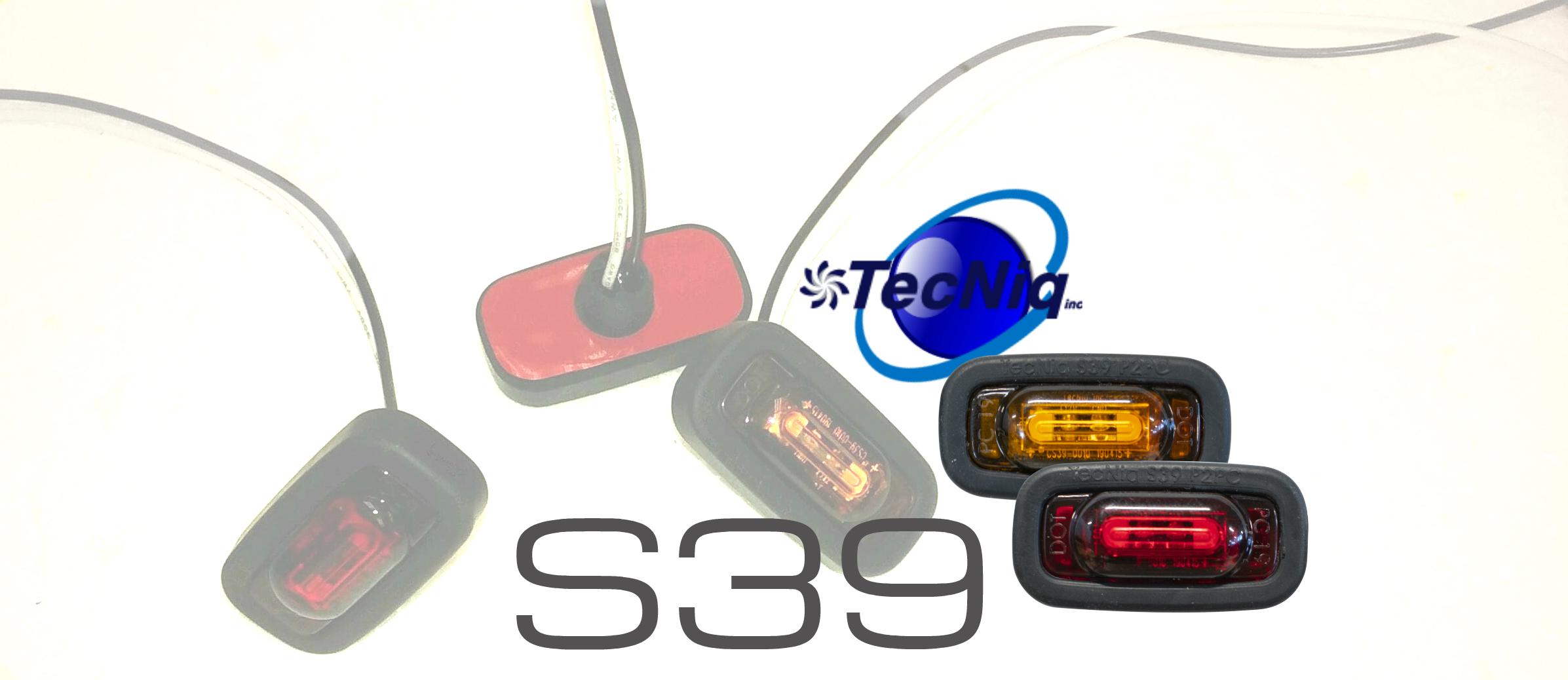 s39-back1.jpg