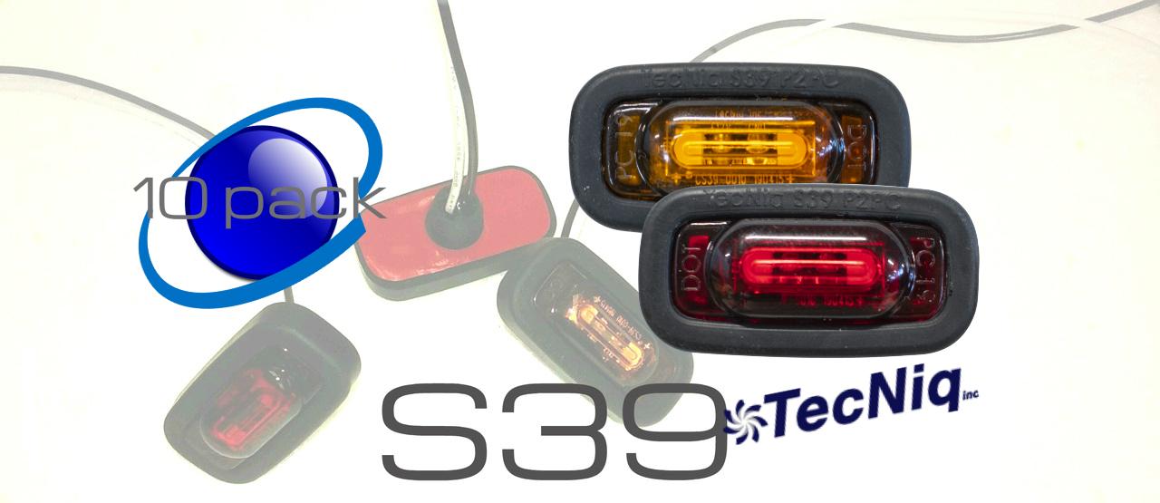 s39-new-10-packs-covert-lights-tecniq.jpg