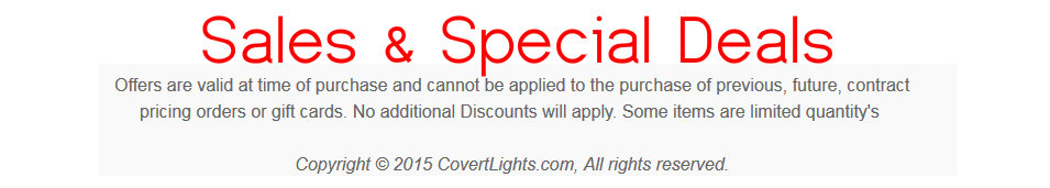 sales-and-special-deals-information.jpg