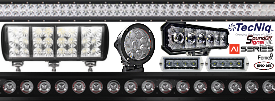 scene-lights-covert-lights-now.jpg