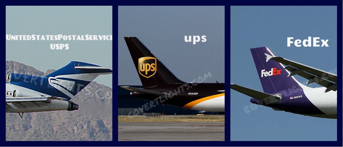 shipping-at-covertlights.jpg