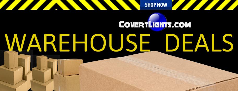 shop-now-covert-warehouse-deals.jpg