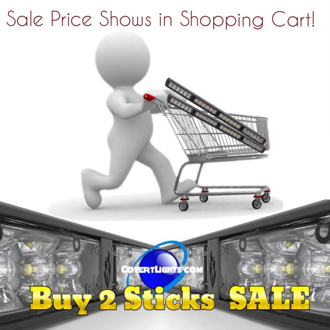 shopping-cart-2-sticks-sale.jpg