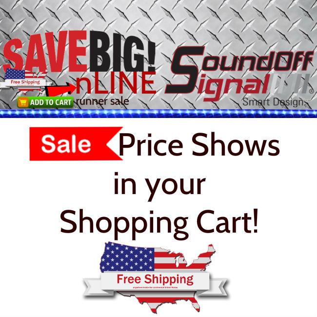 sos-nline-sale-price-shows-in-cart.jpg