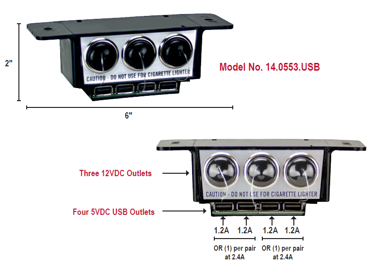 specs-14.0553usb-new-from-shome.png