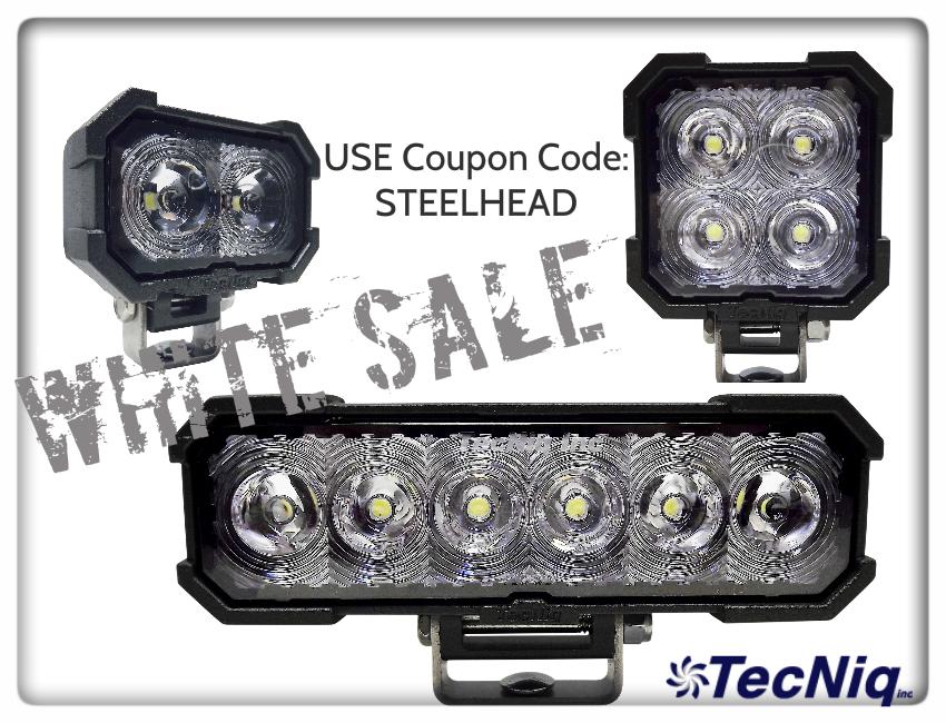 steelhead-white-sale.jpg