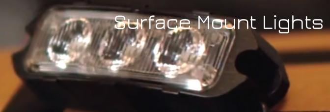 surface-t3.jpg