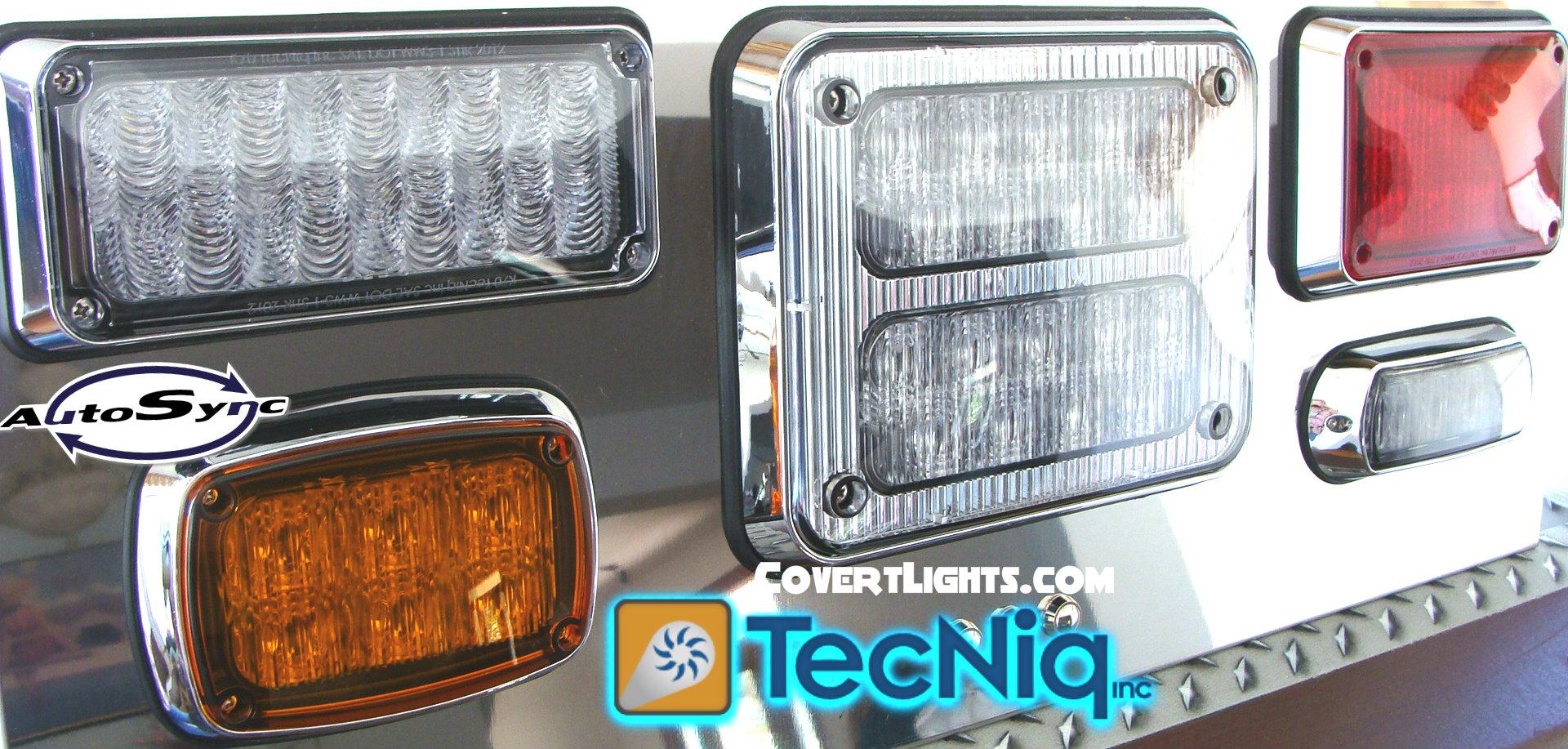 tecniq-banner-covert-lights.jpg