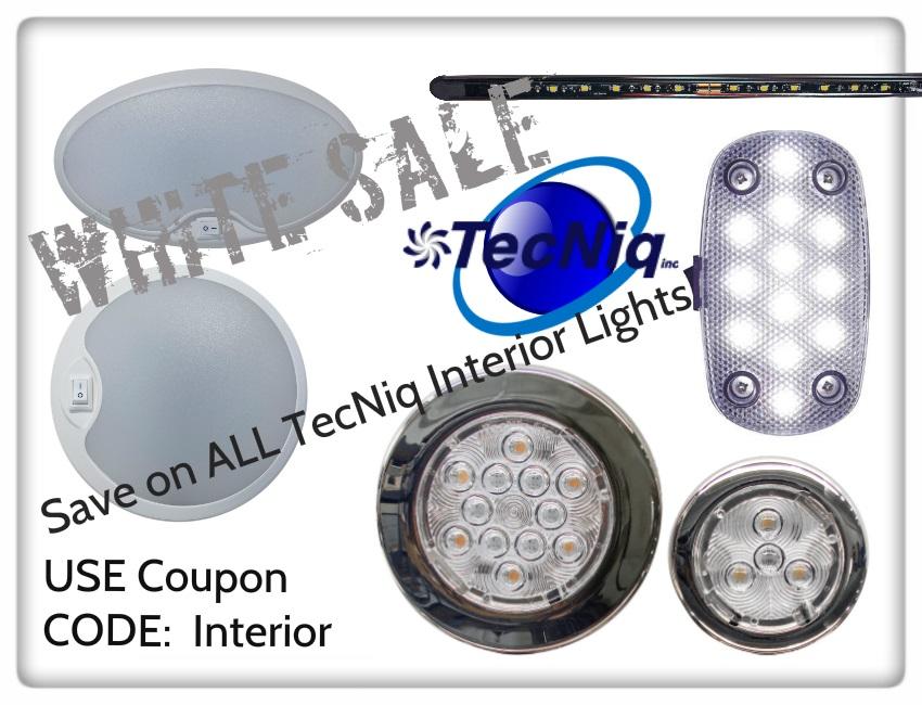 tecniq-interior-white-sale-coupon.jpg