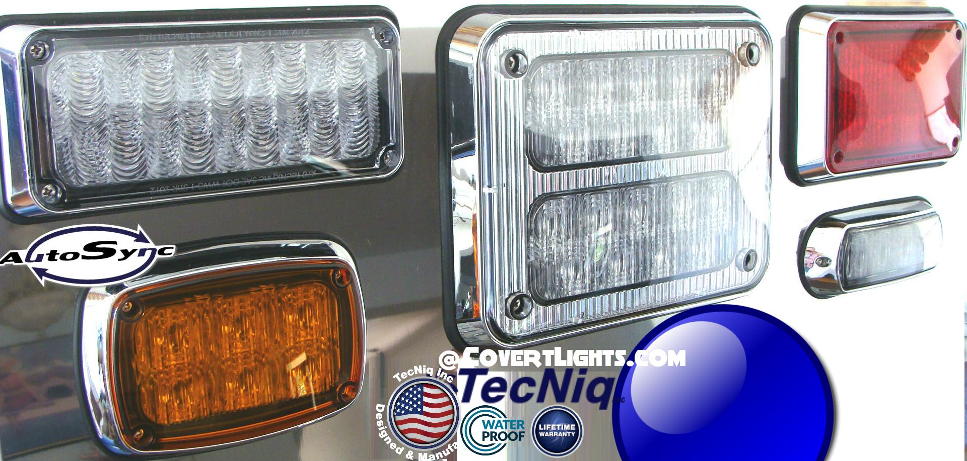 tecniq-master-covert-lights.jpg