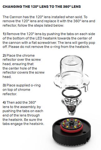 v3-lens-change.png