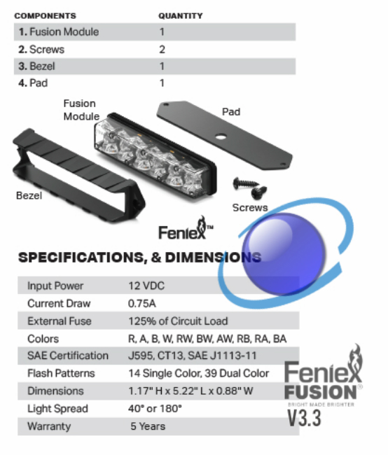 v3fsmspecs-covertlights-fusion-feniex.jpg