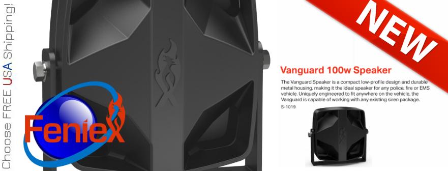 vanguard-top-covertlights-fb.jpg
