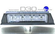 D30 Surface Mount Load Light 2000 Lumens