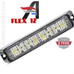 Abrams Flex 12 Surface Mount Led Lights