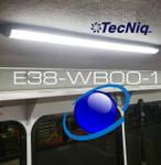 TecNiq E38-WB00-1