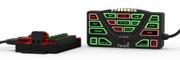 PRO Pack FENIEX 4200 DL Controller