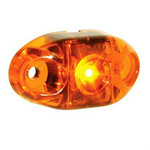 TecNiq S21 Clearance Marker Lights S21