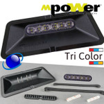 DASH Light KIT mpower TRI color