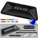 DASH Light KIT mpower 3 inch single or dual color