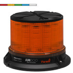 Feniex Public Works Beacon AM600
