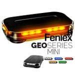 Feniex GEO Mini Lightbar 14""