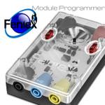 Feniex Module Programmer