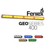 Feniex GEO 400 Stick