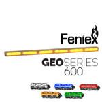 Feniex GEO 600 Stick