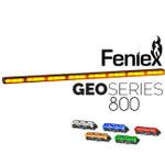 Feniex GEO 800 Stick