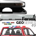 GEO 49 Light bar G-4018 by Feniex