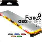 "GEO 60"" LightBar G-5018 by FENIEX"