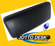 Jotto Armrest Replacement KIT size small