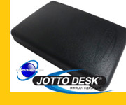 Jotto Armrest Replacement KIT size LARGE
