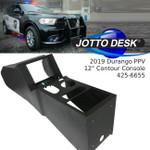 Jotto Dodge Durango 2019+ Console 425-6655