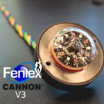 H-2219 Feniex CANNON Hide-A-Way V3