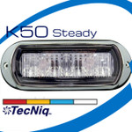 K50-xxS0-1 TecNiq K50 Steady