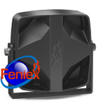 Vanguard 100 Watt Speaker from FENIEX