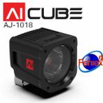 THE Cube by Feniex AI series Single 2100 Lumen AI-1018