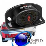 Back-Up Alarm Feniex Shield
